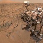 Encontrar vida em Marte e Água sem prejudicar o planeta