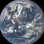 A Teoria da Terra Plana