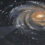 Galactic Tick  – Seu professor de geografia não te disse sobre