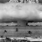Cientistas anunciam nova Era Geológica: Antropoceno