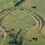 Geoglifos da Amazônia: Nova evidência poderia finalmente explicar o misterioso 'Stonehenge  da Amazônia'