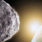 Apocalipse: cientistas alertam sobre asteroide apocalíptico e suas rajadas de vento