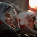 SpaceX estará enviando duas pessoas comuns para a  Lua