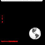 Prova de Geografia: América