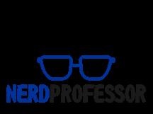Nerd Professor