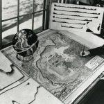A primeira geóloga a mapear o fundo do oceano ouviu que sua teoria era 'papo de garota'